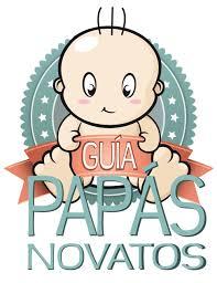 Carnet para padres/madres
