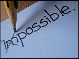 Hazlo posible