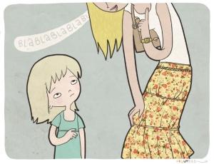 Ilustración Frannerd http://www.frannerd.cl/