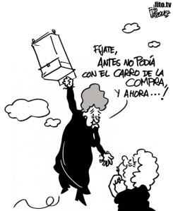 Fito Vazquez
