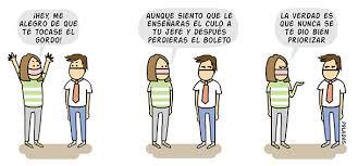 viñetas de @p8ladas