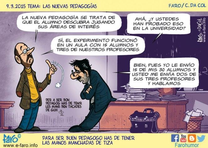 educacion_infancia_pedagogia_viñeta