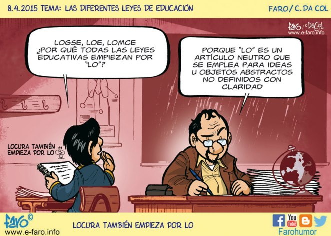 educacion_lomce_leyes