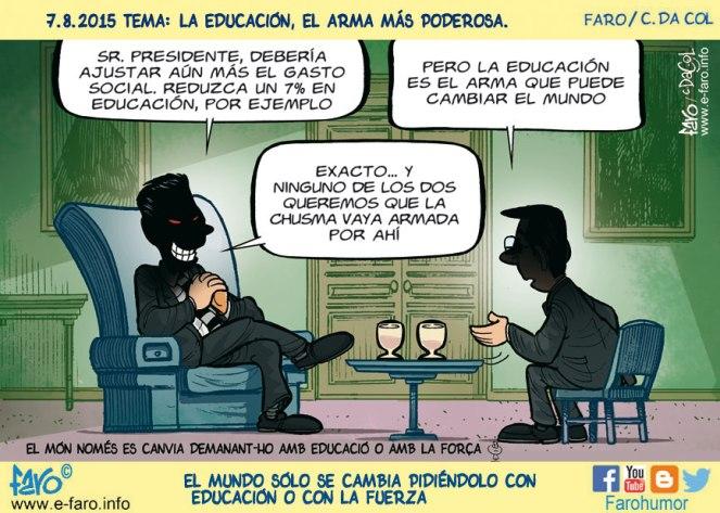 educacion_cambiar_el_mundo_infancia_viñeta